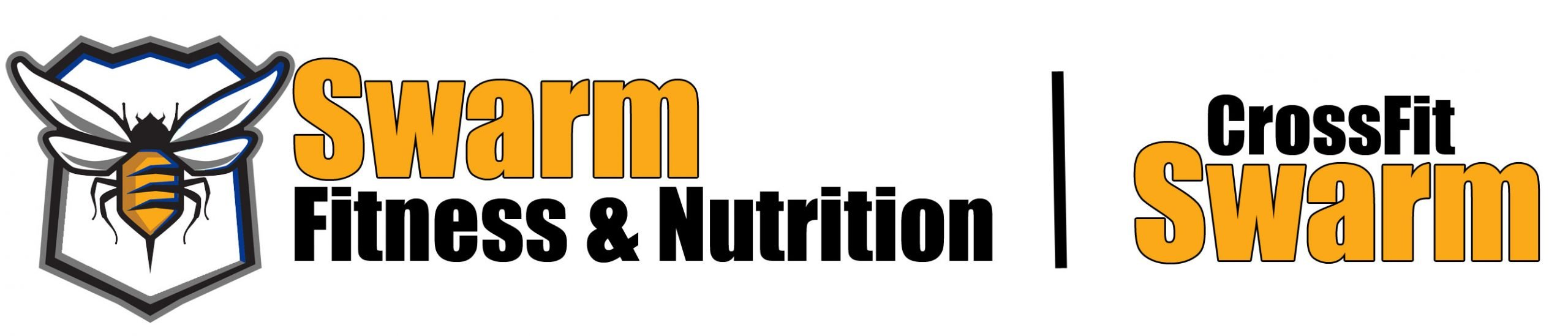 Swarm Fitness and Nutrtition